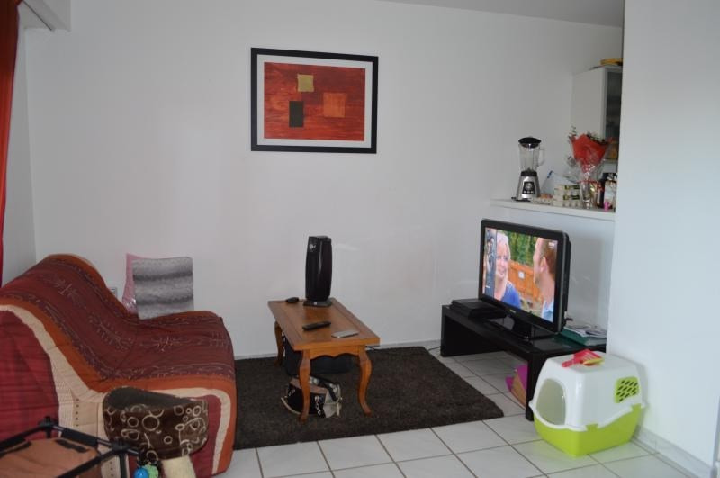 Vente appartement Roquebrune sur argens 154 000€ - Photo 10