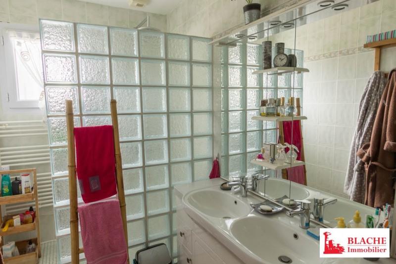 Vente maison / villa Saulce sur rhone 235000€ - Photo 11