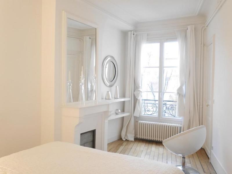 Sale apartment Paris 17ème 695000€ - Picture 7