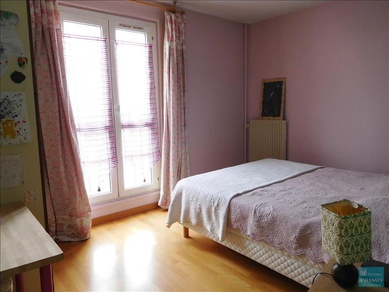 Vente appartement Antony 245000€ - Photo 6