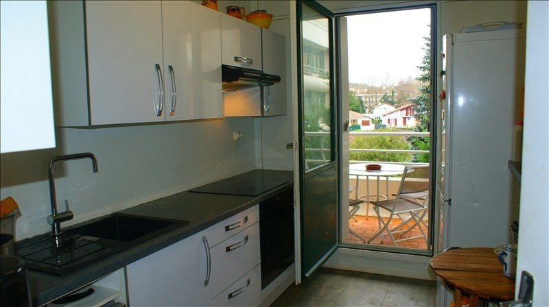 Vente appartement Anglet 210 000€ - Photo 5