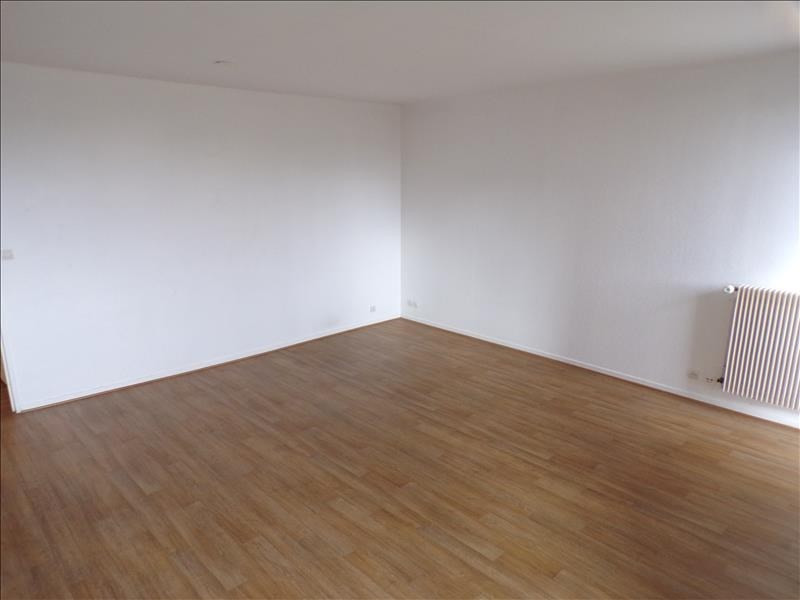 Vente appartement Elancourt 145 000€ - Photo 1