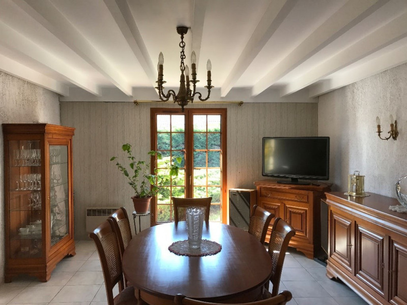 Vente maison / villa Saint paul les dax 291 000€ - Photo 5