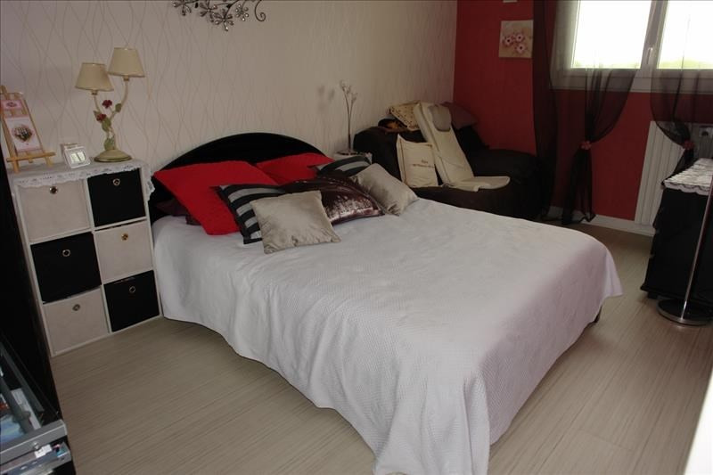 Sale apartment Chilly mazarin 157 500€ - Picture 6