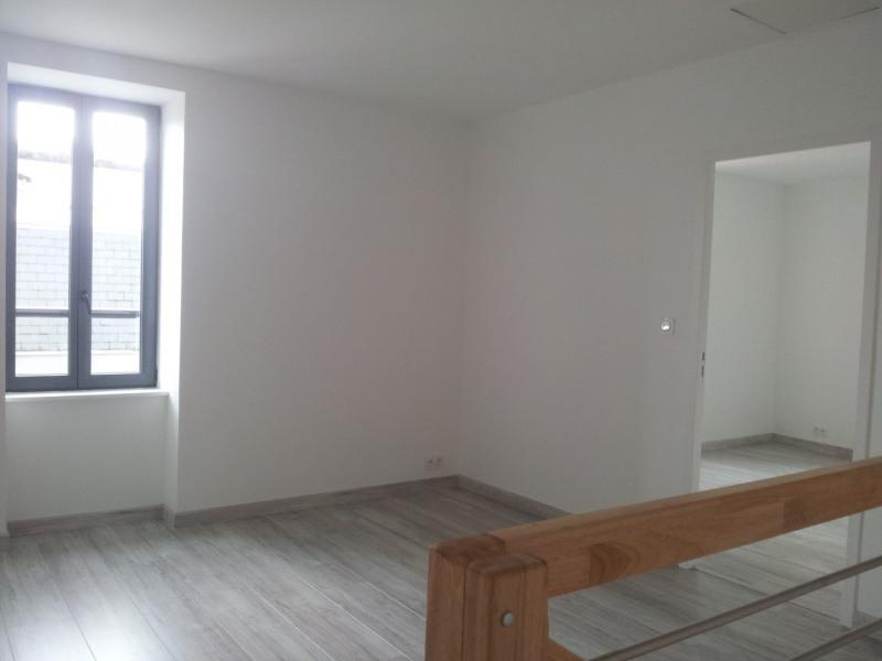 Sale apartment Quimper 369250€ - Picture 3