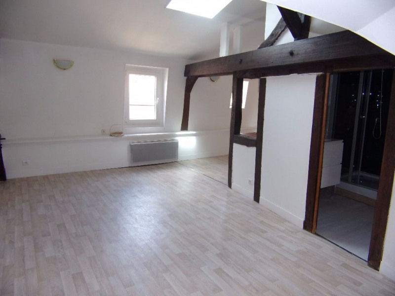 Location appartement Les andelys 470€ +CH - Photo 2