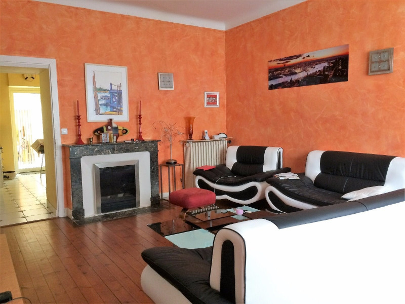 Sale house / villa Les sables d olonne 468000€ - Picture 5
