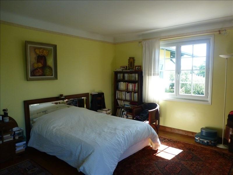Vente maison / villa St andre de seignanx 393000€ - Photo 5