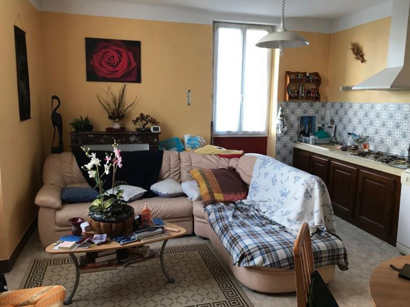Produit d'investissement maison / villa Saugnac et cambran 215000€ - Photo 10