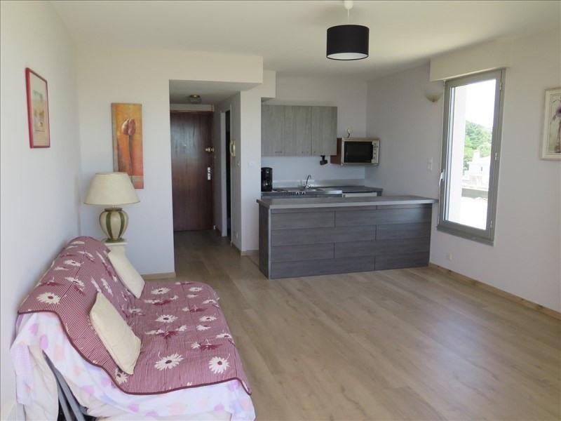 Vente appartement St brevin l ocean 141500€ - Photo 2