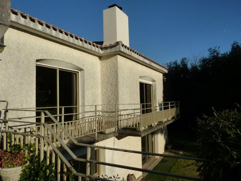Vente de prestige maison / villa Chateau d olonne 690000€ - Photo 4