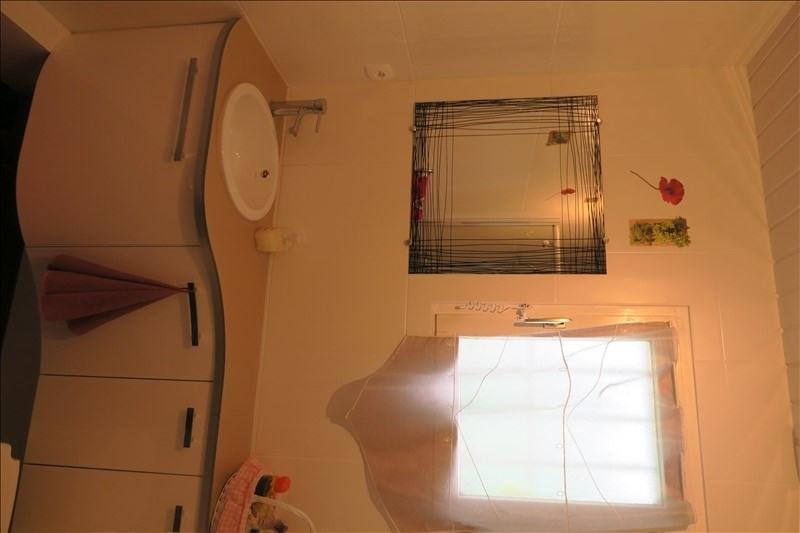 Sale house / villa Royan 296000€ - Picture 7
