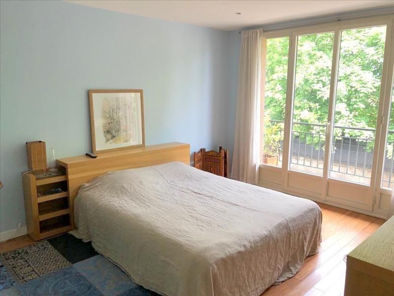 Deluxe sale apartment St germain en laye 1508000€ - Picture 7