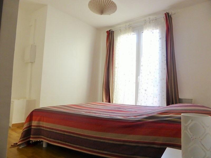 Alquiler vacaciones  casa Collioure 469€ - Fotografía 3