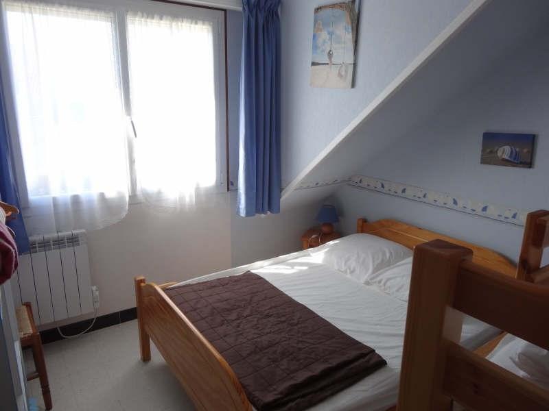 Vente appartement Fort mahon plage 128000€ - Photo 3