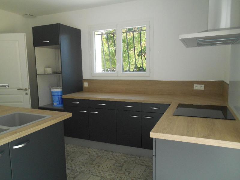 Sale house / villa La brede 538000€ - Picture 6