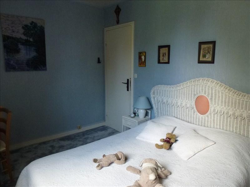 Sale apartment Sarcelles 139000€ - Picture 6