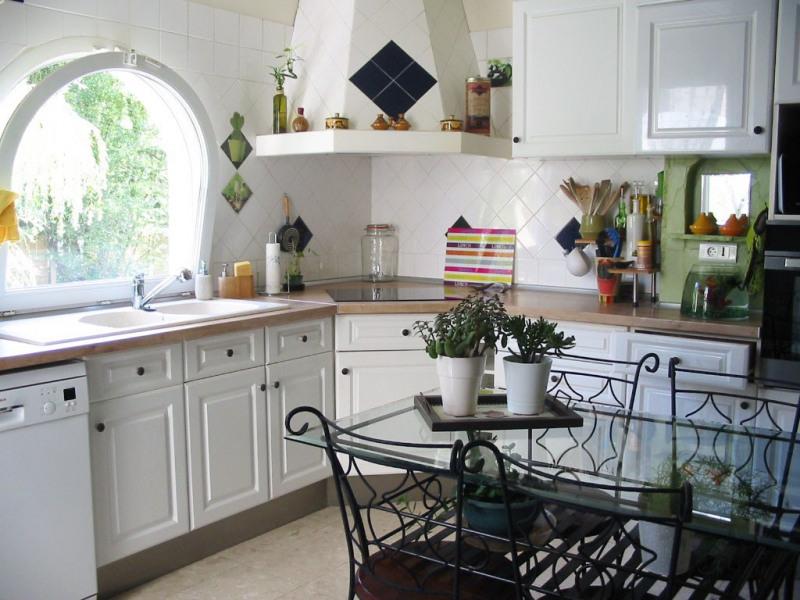 Sale house / villa Morsang-sur-orge 420000€ - Picture 9
