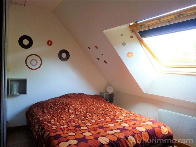 Vente maison / villa Thury harcourt 106900€ - Photo 4