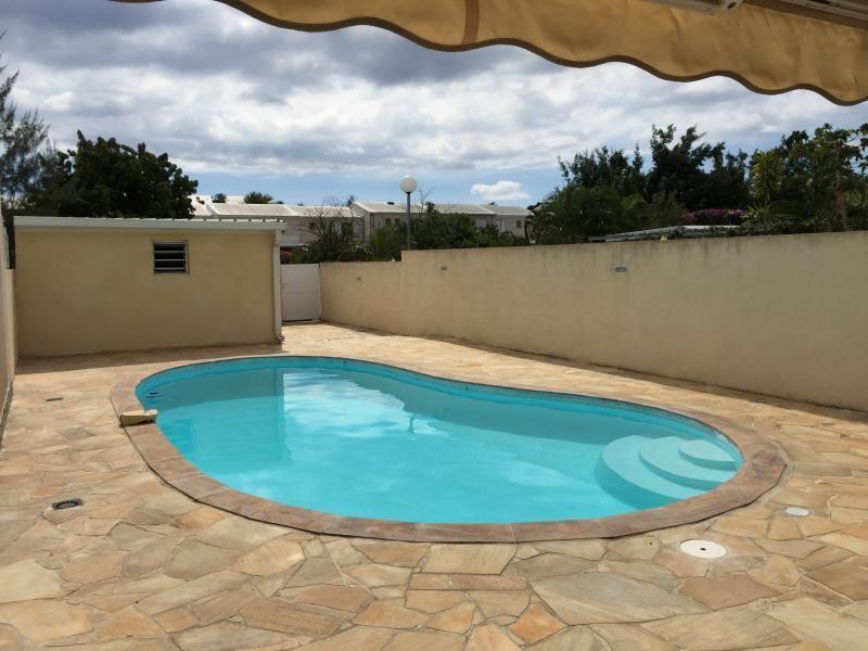 Vente maison / villa St paul 290000€ - Photo 4