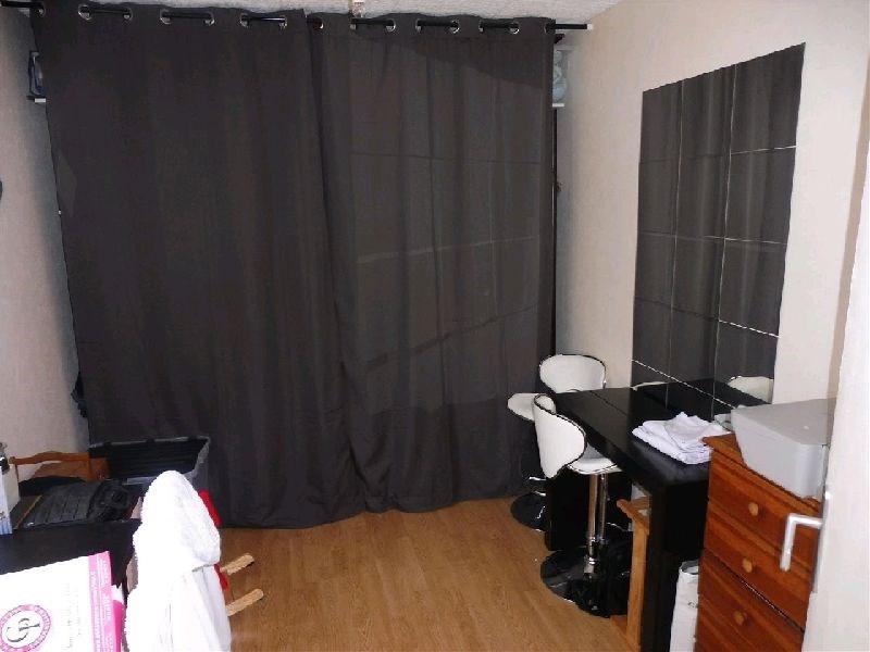 Locação apartamento Viry chatillon 950€ CC - Fotografia 2
