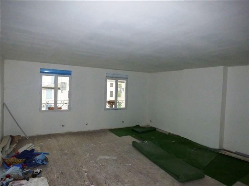Sale building Mazamet 165000€ - Picture 7