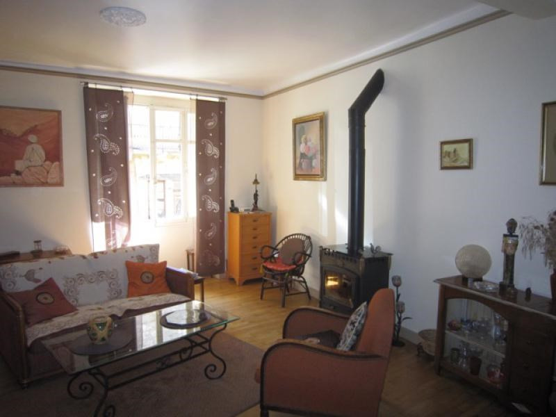 Sale house / villa St cyprien 200 000€ - Picture 8