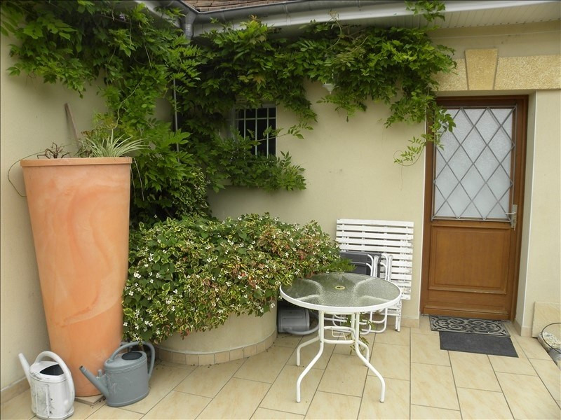 Location appartement Laas 350€ +CH - Photo 6