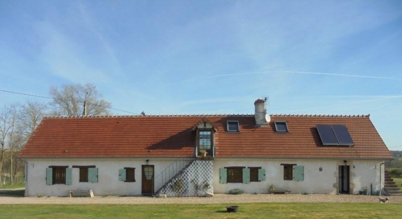 Vente maison / villa Gouise 175000€ - Photo 1
