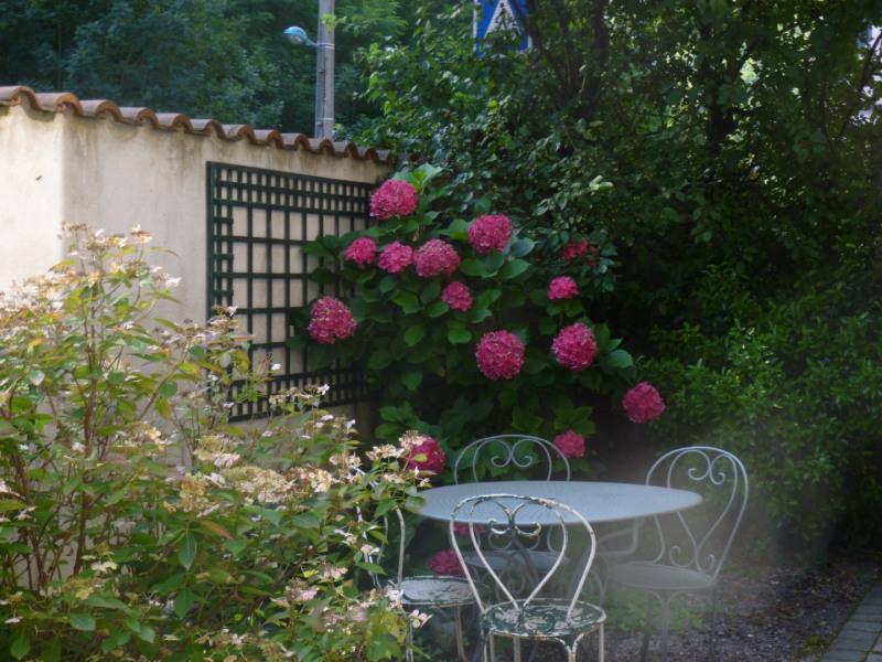 Sale house / villa Gieres 320000€ - Picture 12