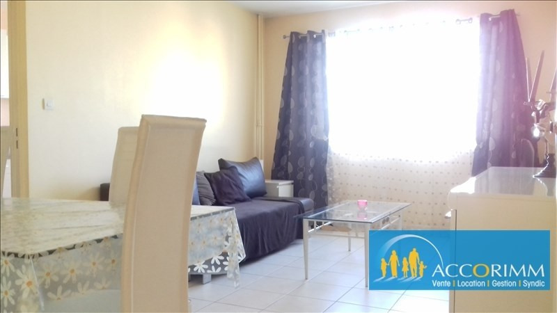 Investment property apartment St priest 112000€ - Picture 3