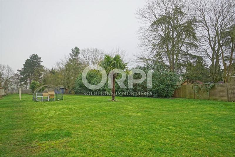 Sale house / villa Vernon 472000€ - Picture 10