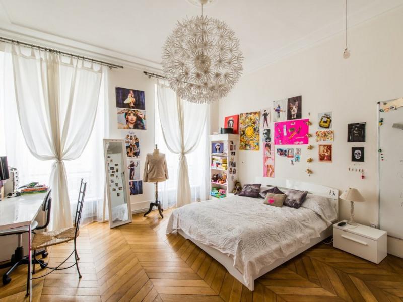 Aрендa квартирa Versailles 5000€ CC - Фото 12