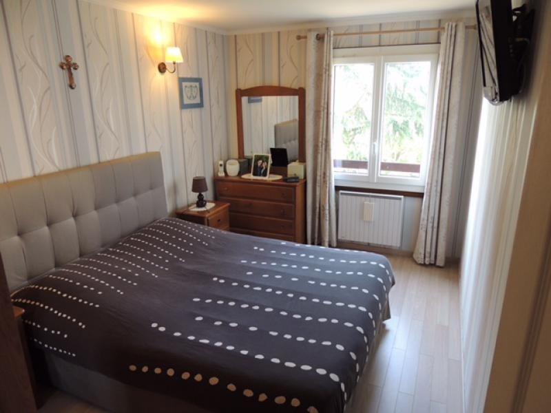 Vendita appartamento Cergy 179000€ - Fotografia 6