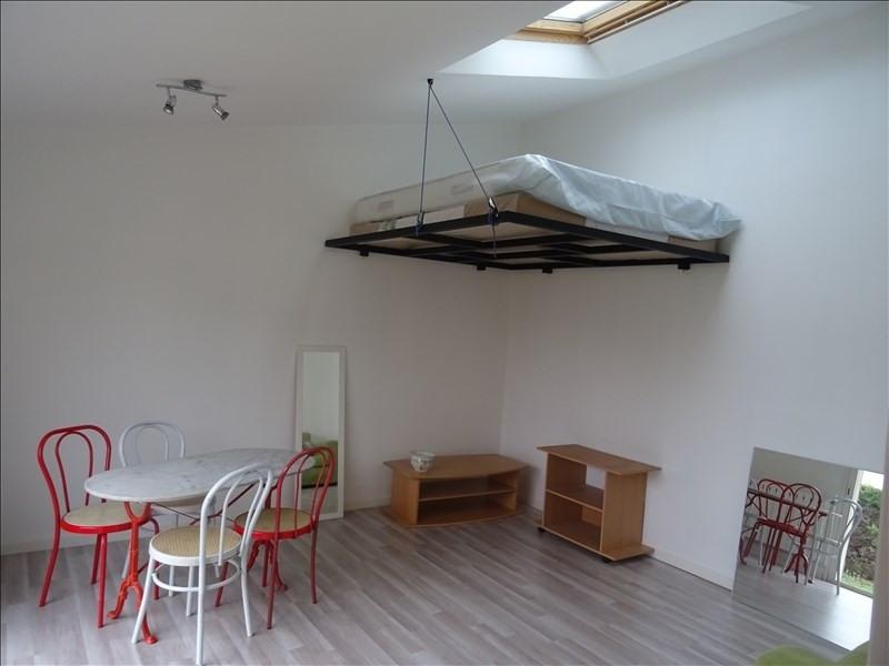 Vente maison / villa Pessac 499000€ - Photo 6