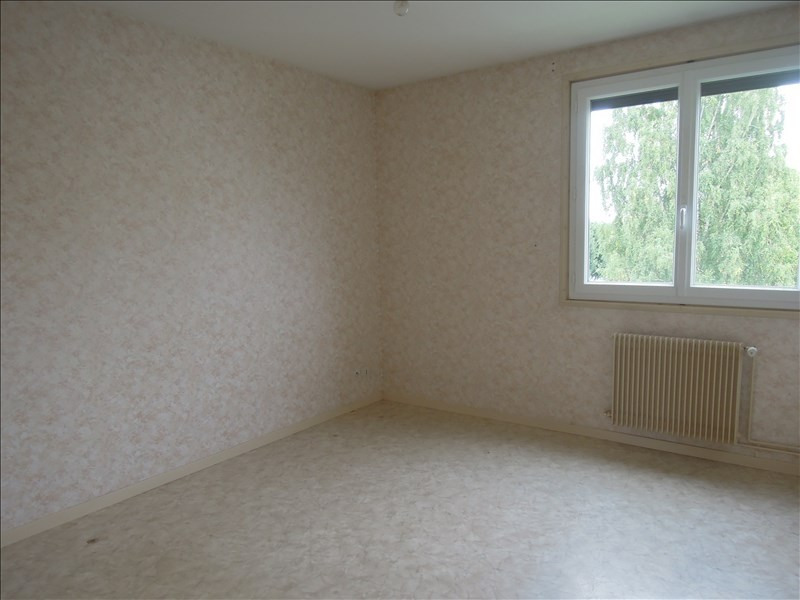 Location appartement Crepy en valois 585€ CC - Photo 4