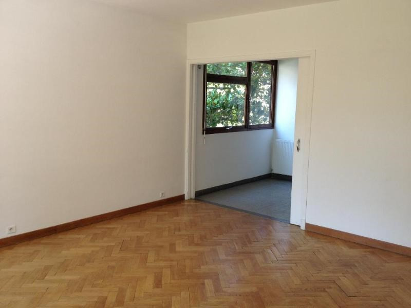 Location appartement Aix en provence 1 242€ CC - Photo 4