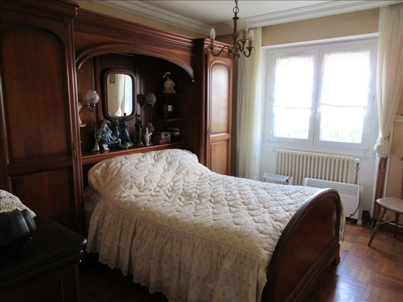 Sale house / villa Audierne 187 560€ - Picture 5