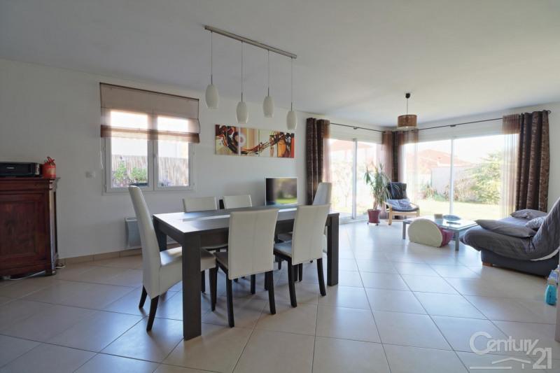 Sale house / villa Toulouse 335000€ - Picture 3