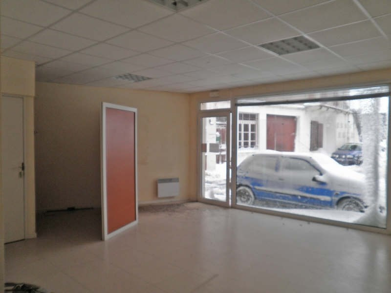 Rental empty room/storage Costaros 400€ HT/HC - Picture 2