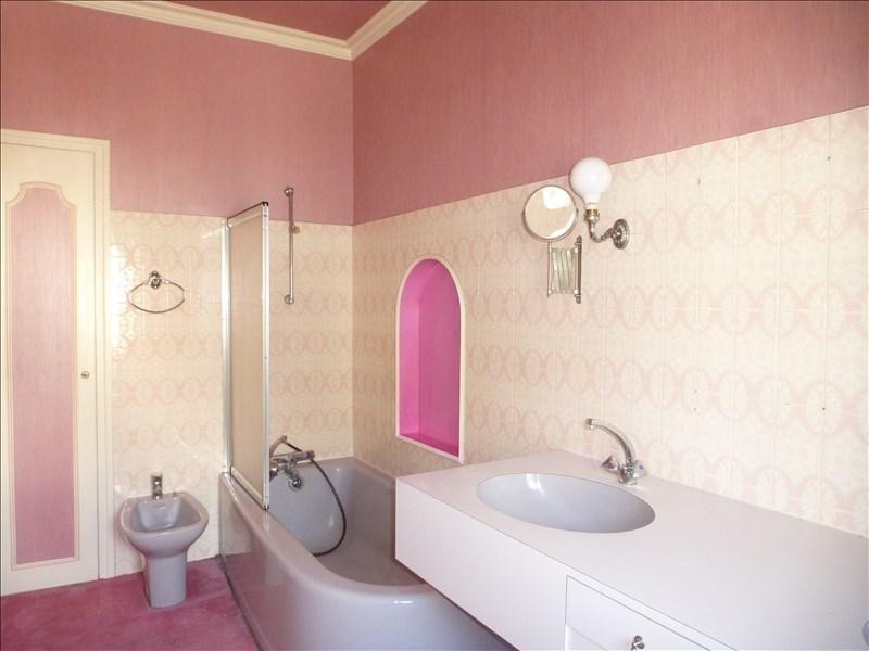 Sale house / villa Plaintel 164300€ - Picture 7