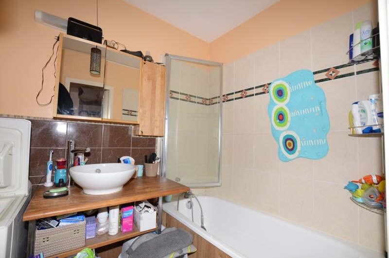 Vente appartement Bois d arcy 222500€ - Photo 5