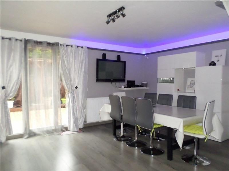 Sale house / villa Vienne 268000€ - Picture 6