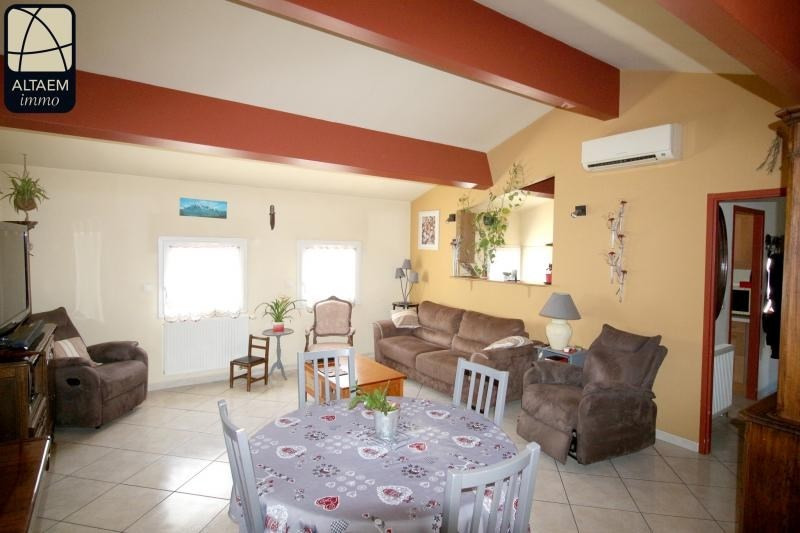 Vente appartement Salon de provence 232000€ - Photo 3