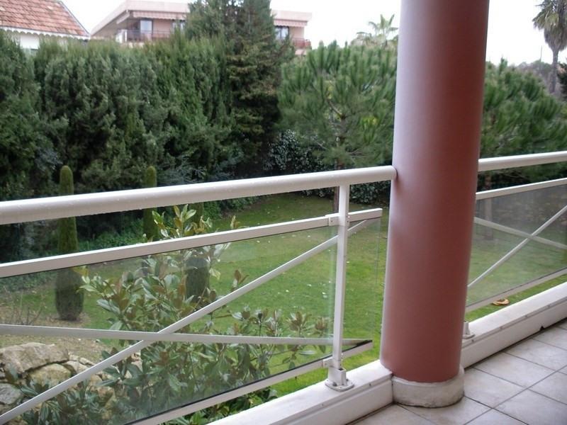 Vendita appartamento Antibes 190000€ - Fotografia 1