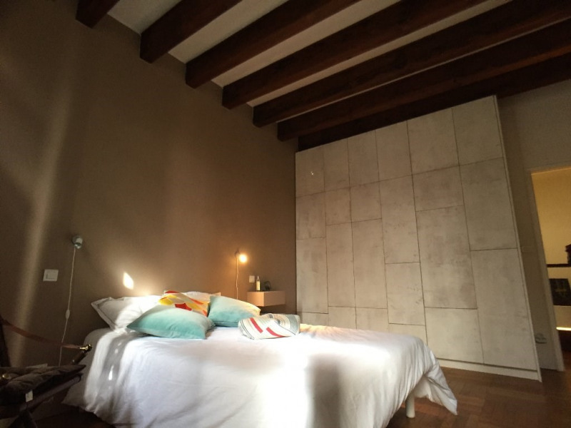 Vente maison / villa Mauremont 339000€ - Photo 7