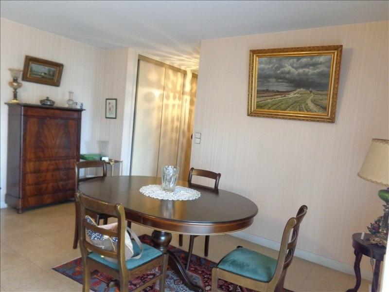 Sale apartment Dax 198000€ - Picture 4