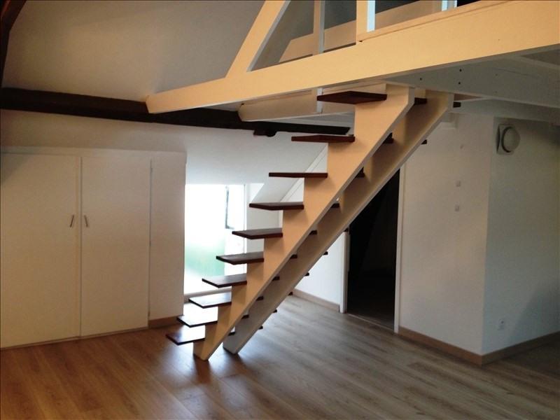 Location appartement Combs la ville 600€ CC - Photo 2
