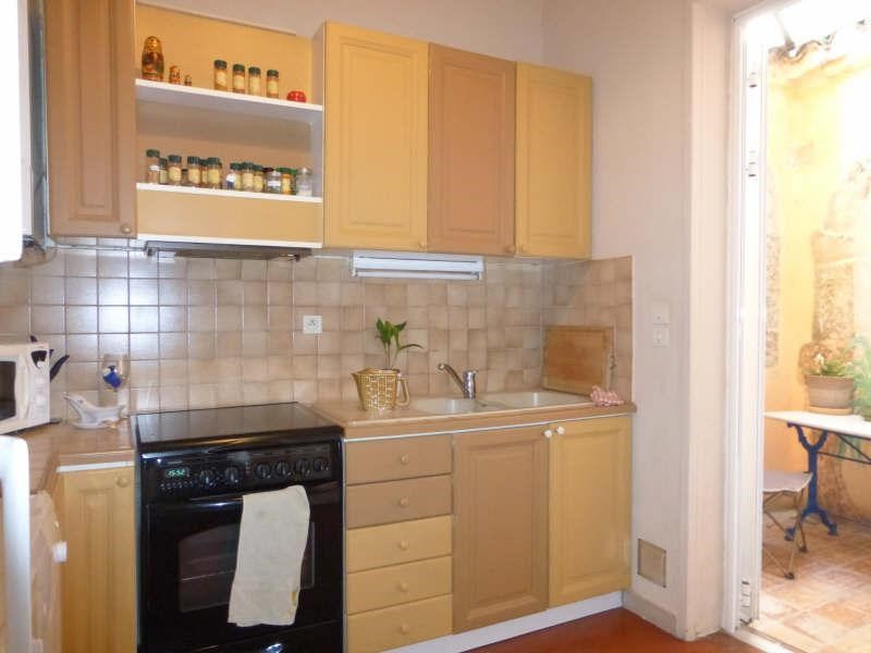 Sale apartment Toulon 263 000€ - Picture 5