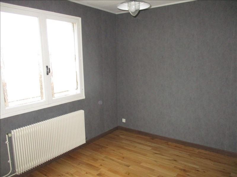 Vente appartement Niort 98440€ - Photo 5
